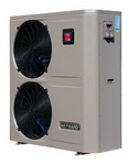 Тепловые насосы ENERGYLINE ALL SEASONS HAYWARD